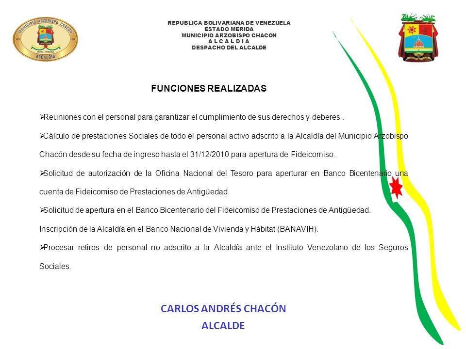CARLOS ANDRÉS CHACÓN ALCALDE