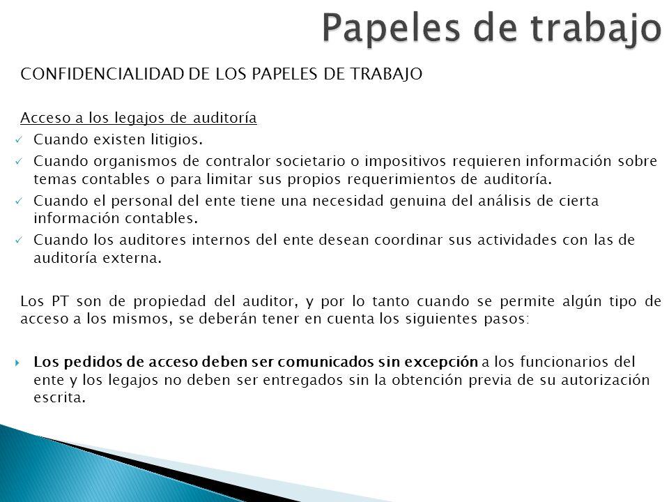 Papeles de trabajo objetivos ppt video online descargar for Trabajos en barcelona sin papeles