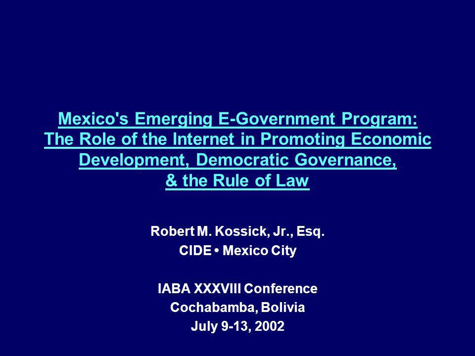 IABA XXXVIII Conference