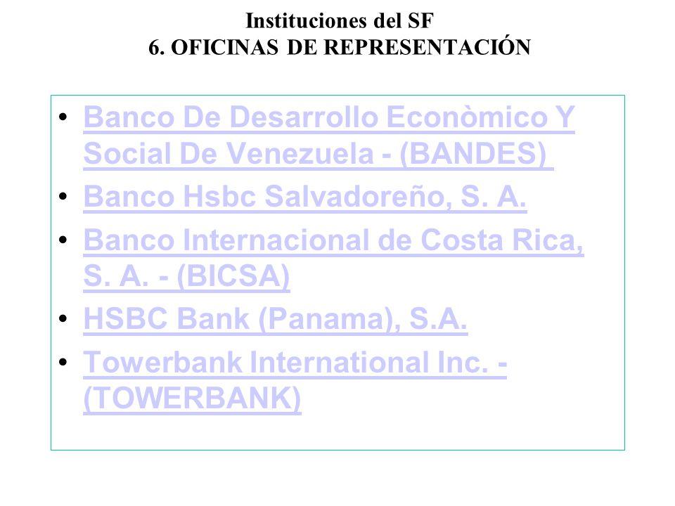 Derecho bancario contenido de la materia objetivo general for Oficina del banco de venezuela