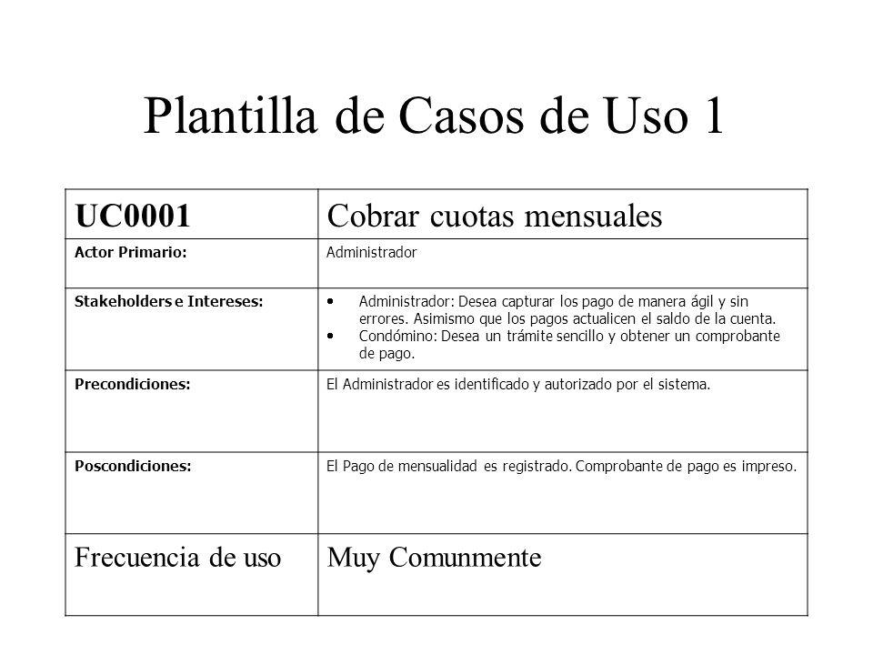 Magnífico Plantilla De Caso Ideas Ornamento Elaboración Festooning ...