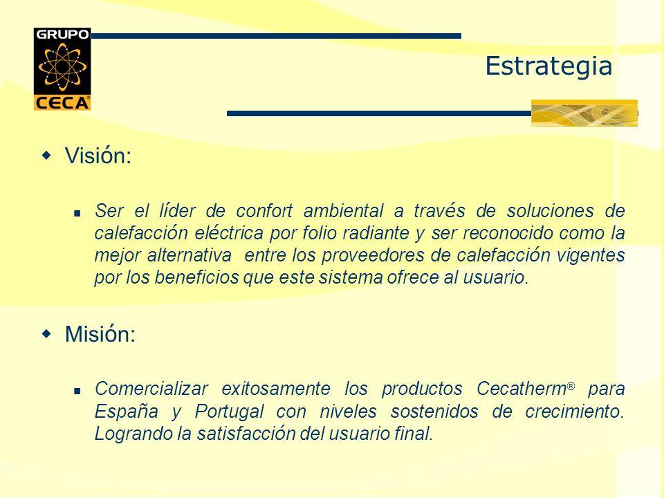 Espa a y portugal sistemas de calefacci n por suelo - Mejor calefaccion electrica ...