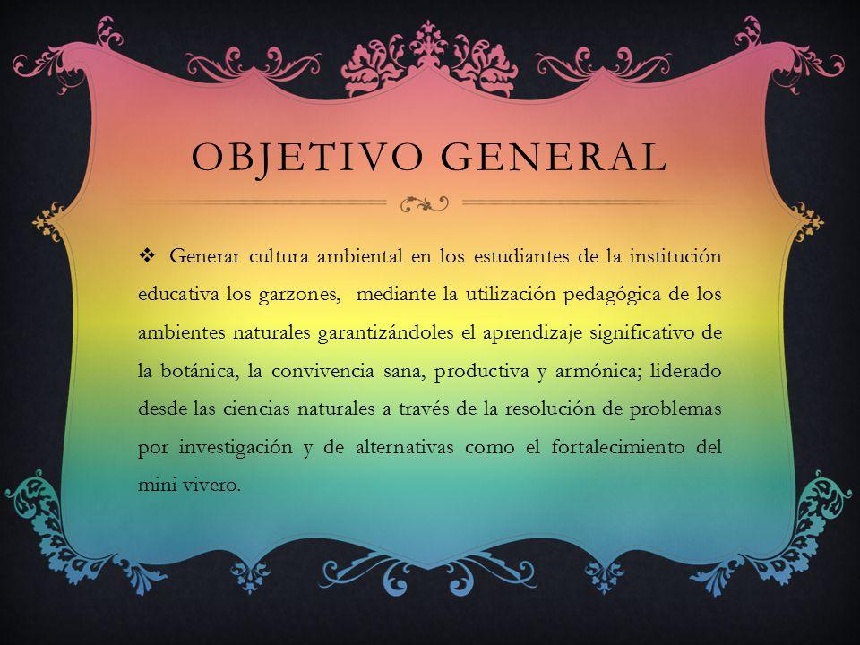 Institucion Educativa Los Garzones Ppt Descargar
