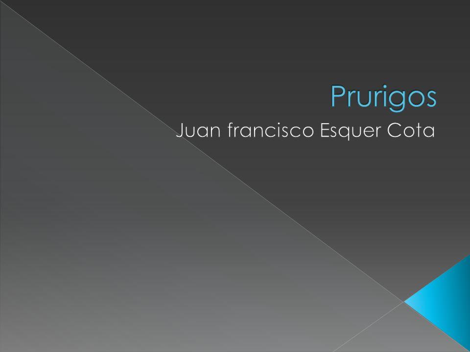 Juan francisco Esquer Cota