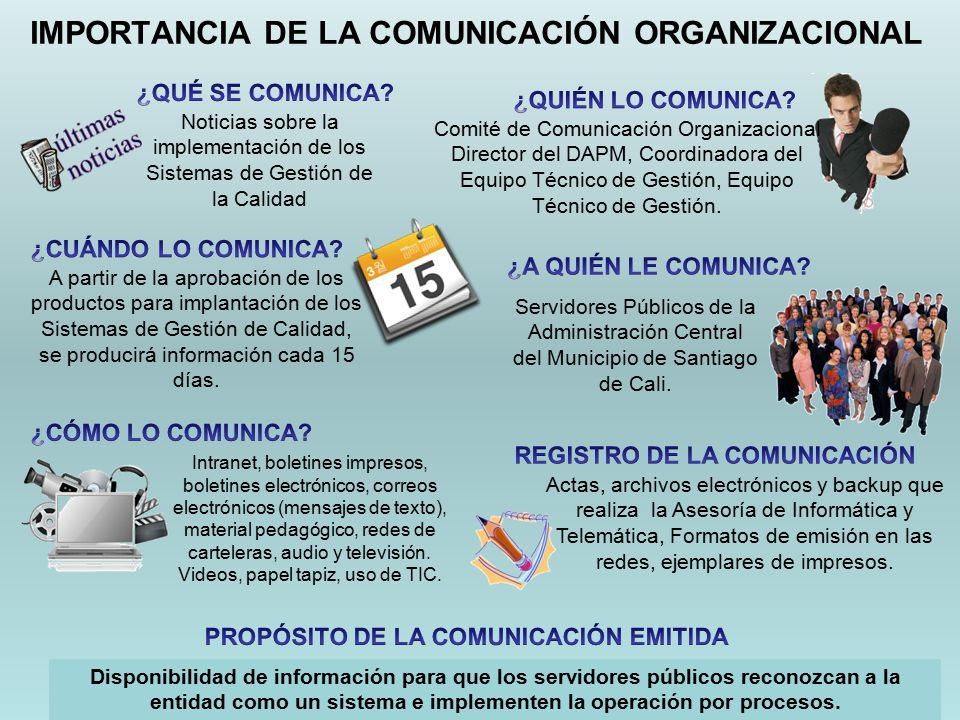 Departamento administrativo de planeaci n municipal ppt for Oficina xestion de multas concello de santiago