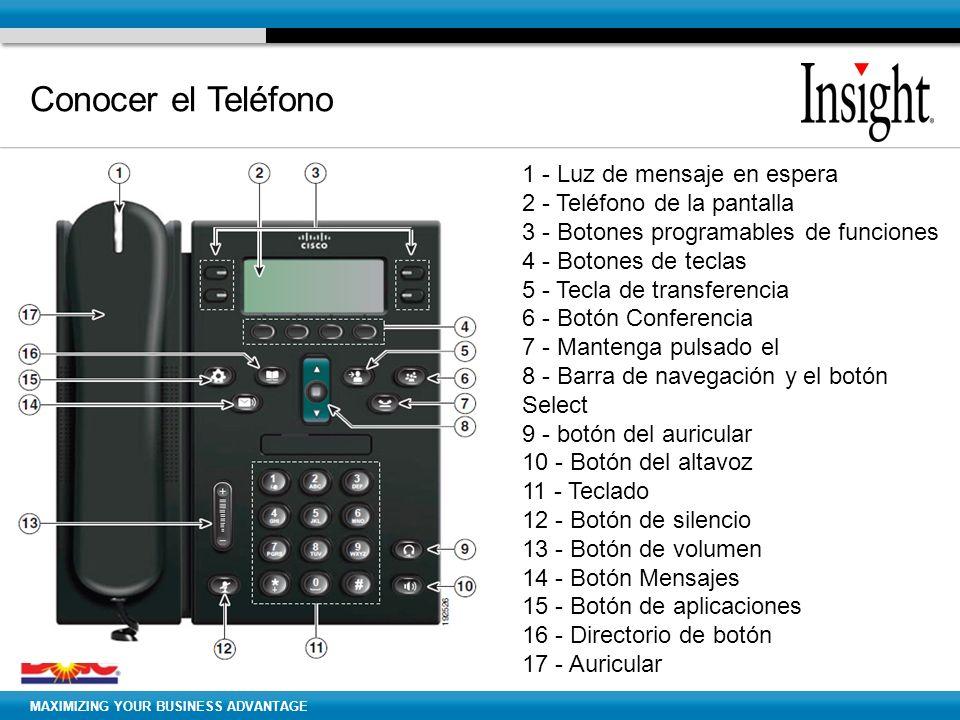 Tel fono de formaci n march ppt descargar for Telefono de la oficina
