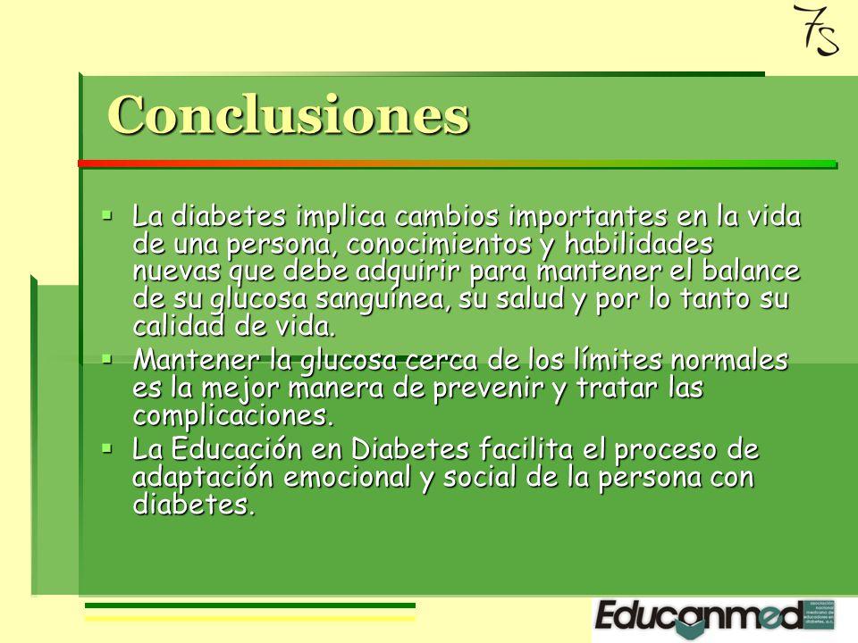 Asociación Nacional Mexicana de Educadores en Diabetes