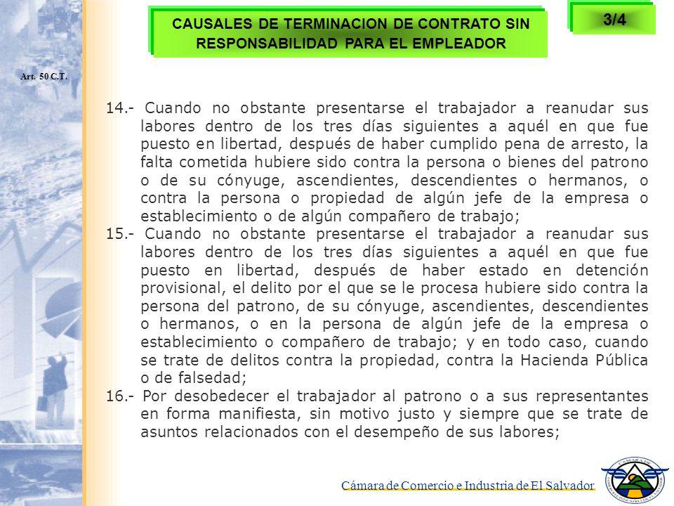Manual de Aplicación Laboral para el Empresario - ppt descargar