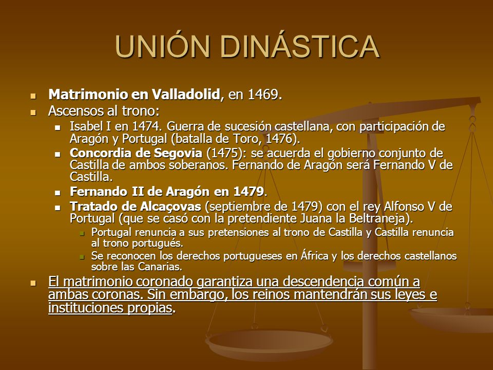 Union Matrimonio Catolico : Sos del rey católico zaragoza madrigalejo