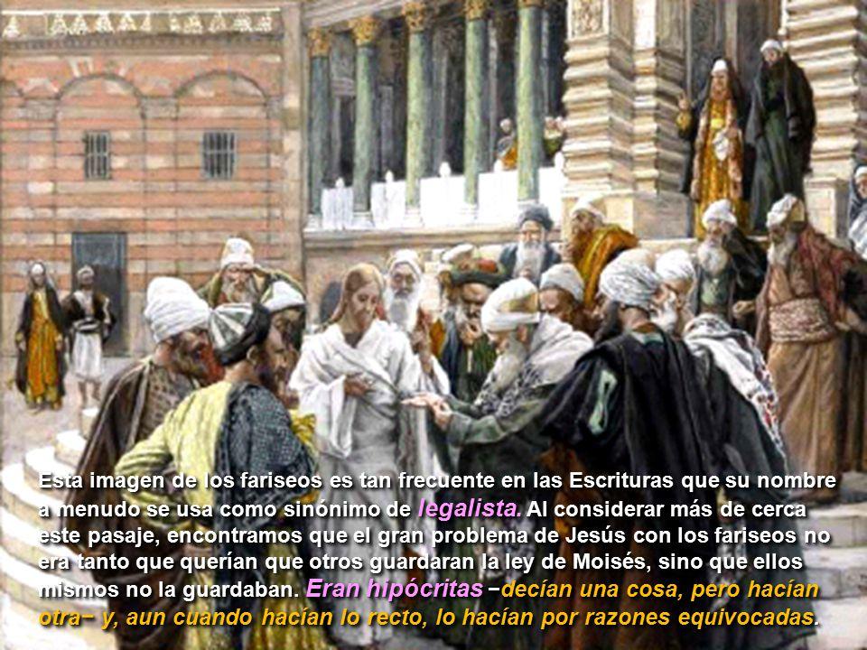 CRISTO Y LAS TRADICIONES RELIGIOSAS - ppt descargar - photo#33