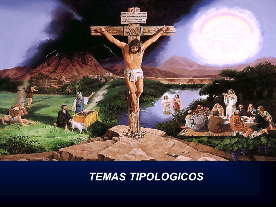 TEMAS TIPOLOGICOS