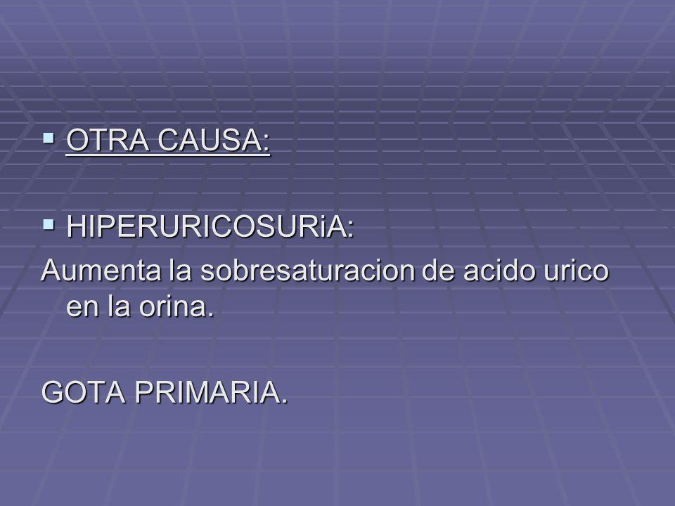 mucho acido urico acido urico uricemia basso dietas para bajar acido urico