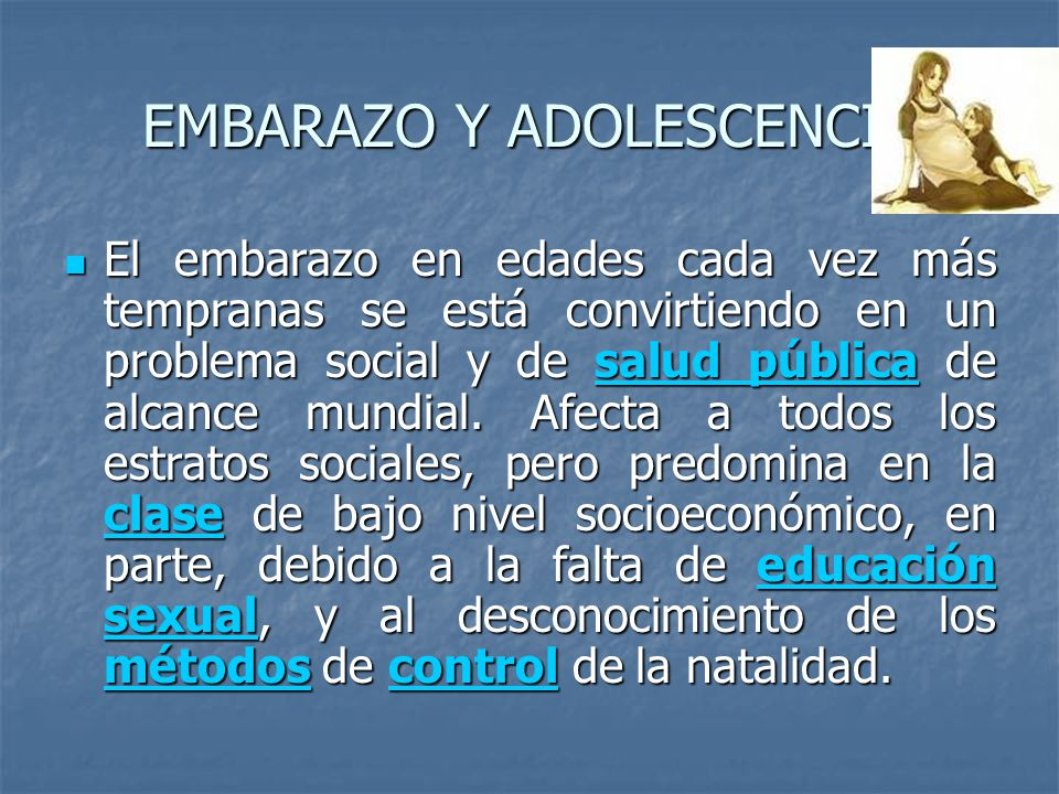 Control de natalidad - vLex Venezuela