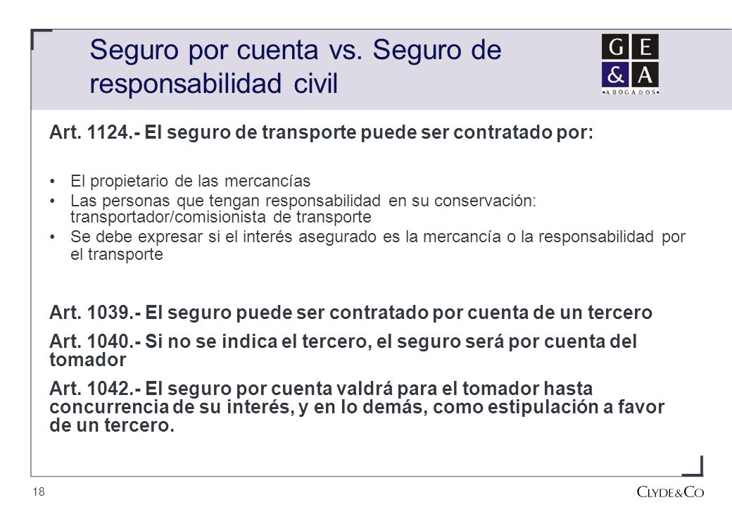 Prestamos baratos en ecuador blog for Seguro responsabilidad civil autonomos obligatorio
