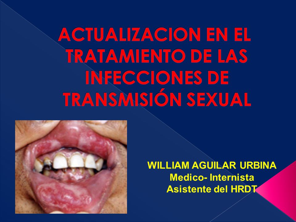 WILLIAM AGUILAR URBINA