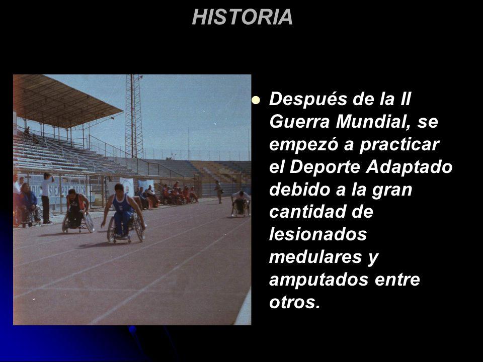 HISTORIA .