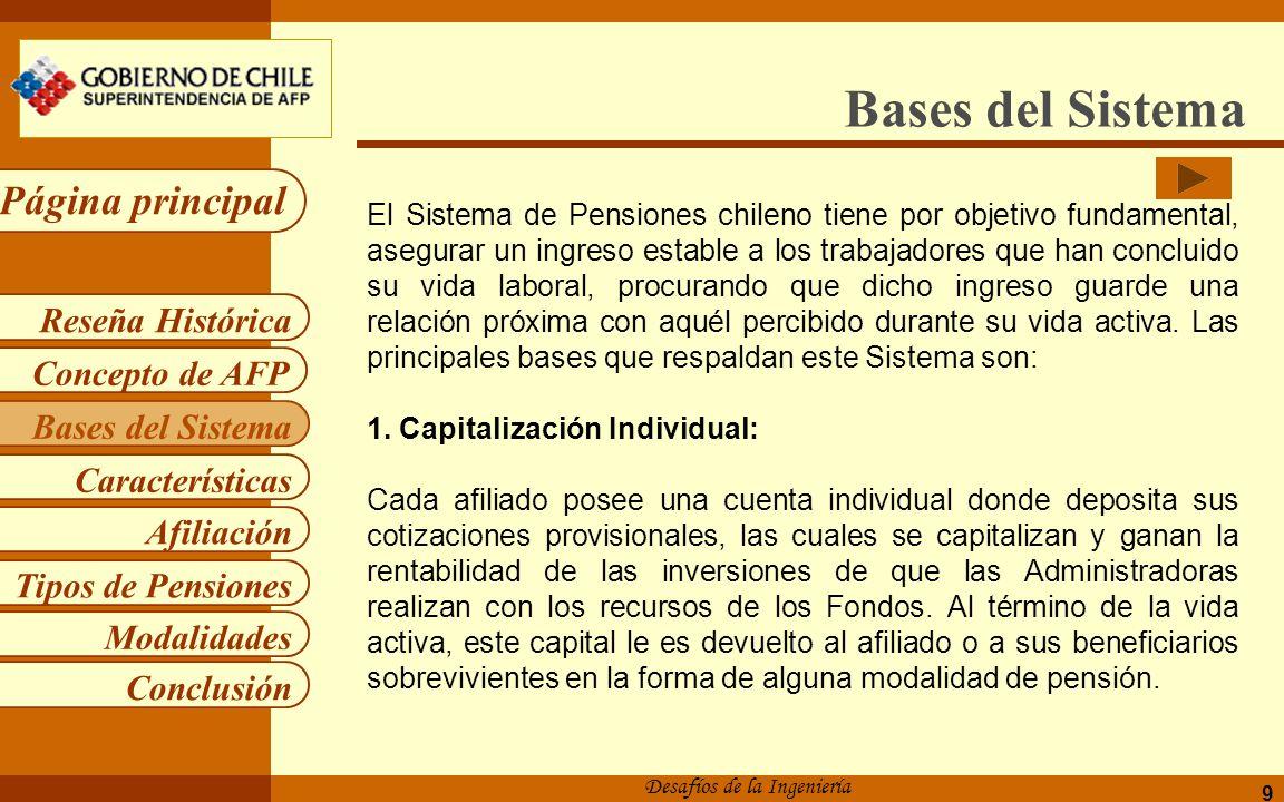 Cronograma de pago de pensiones no contributiva mes for Cronograma de pagos ministerio del interior
