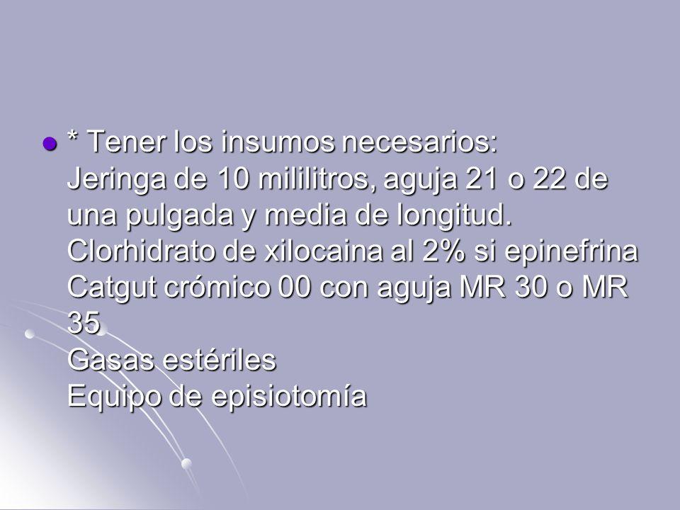 ATENCION DEL TRABAJO DE PARTO - ppt descargar