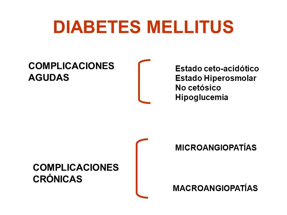 ASOCIACIÓN NARIÑENSE DE DIABETES - ppt descargar