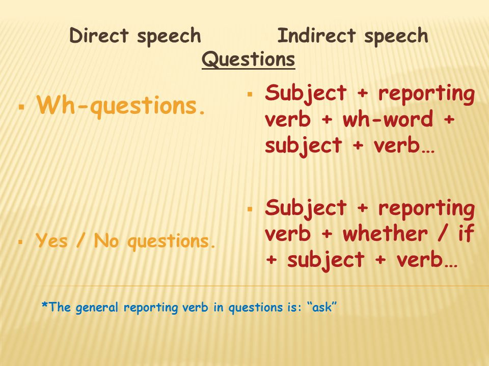 speech fav subject Free essays on my favourite subject english get help with your writing 1 through 30.
