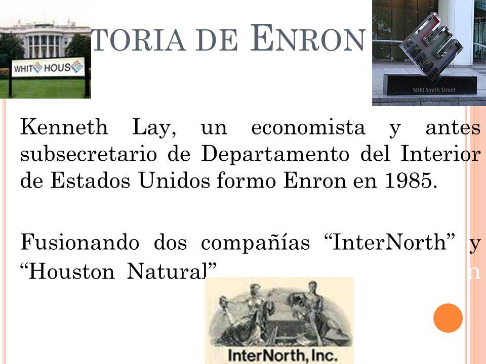 Universidad nacional aut noma de m xico ppt descargar for Subsecretario del interior