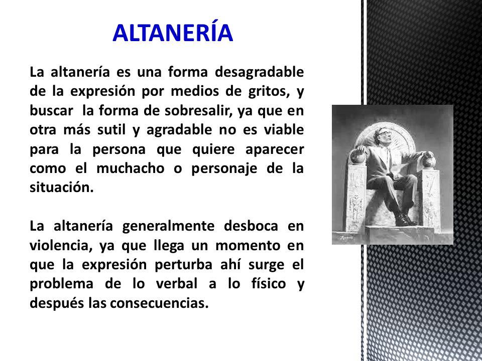 ANTIVALORES MORALES ASIGNATURA: VALORES DEL SER. - ppt descargar