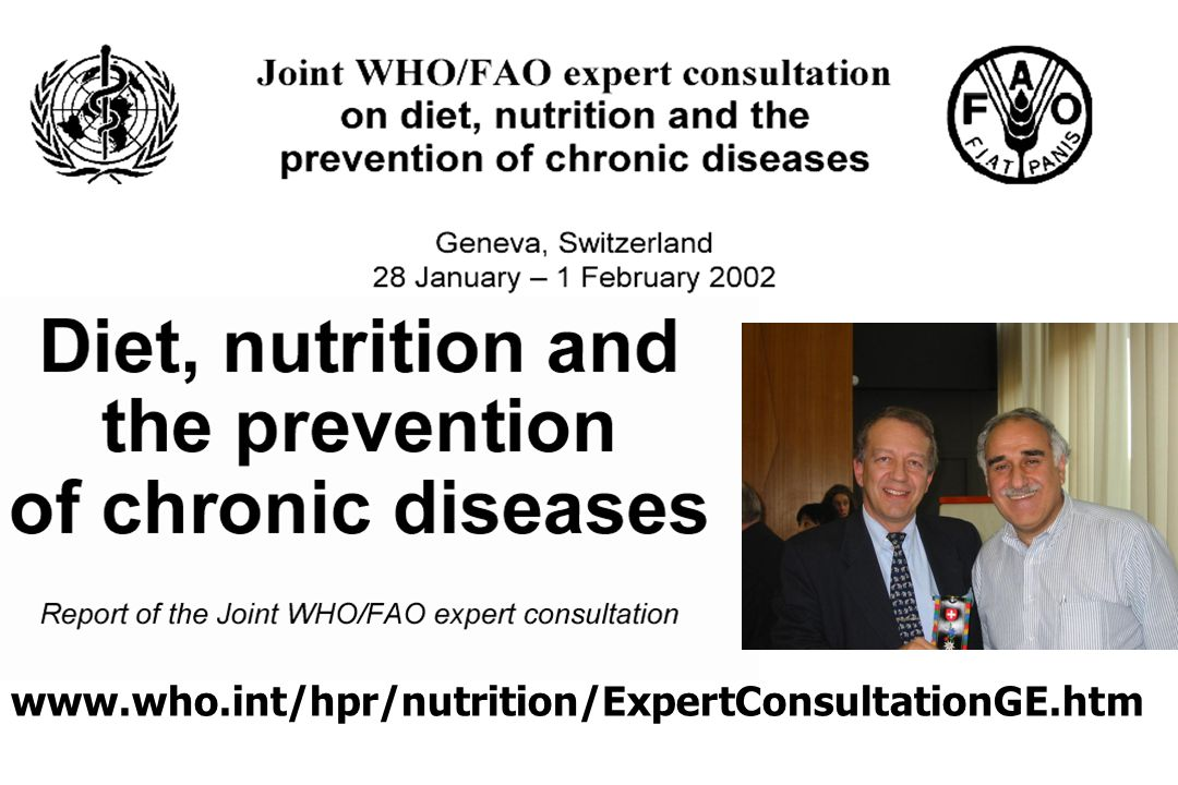www.who.int/hpr/nutrition/ExpertConsultationGE.htm
