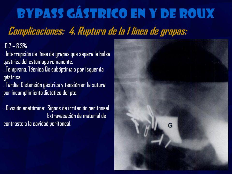 Contemporáneo Anatomía Y Fisiología Aplicadas A La Obstetricia Por ...