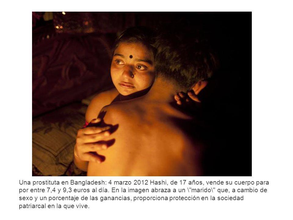 Bangla Sexo En El Libro De Historia - esbiguznet