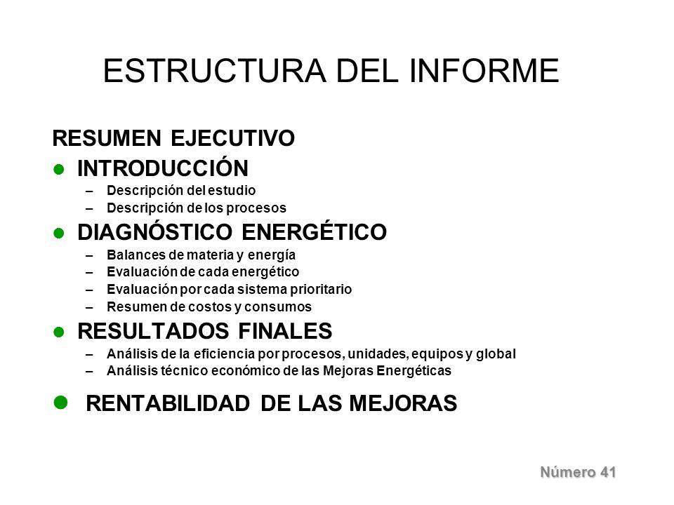 Metodolog U00cda Para Estudios De Eficiencia Energ U00c9tica