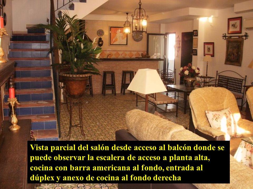 Barras Americanas Para Salon. Best Ms De Ideas Increbles Sobre Barra ...