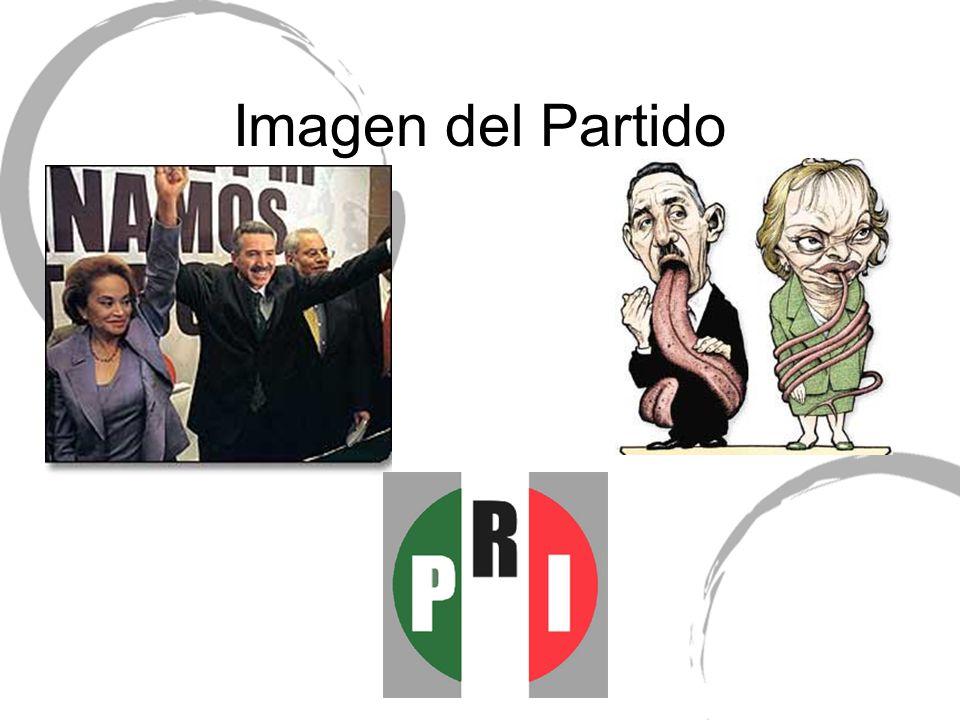 Imagen del Partido