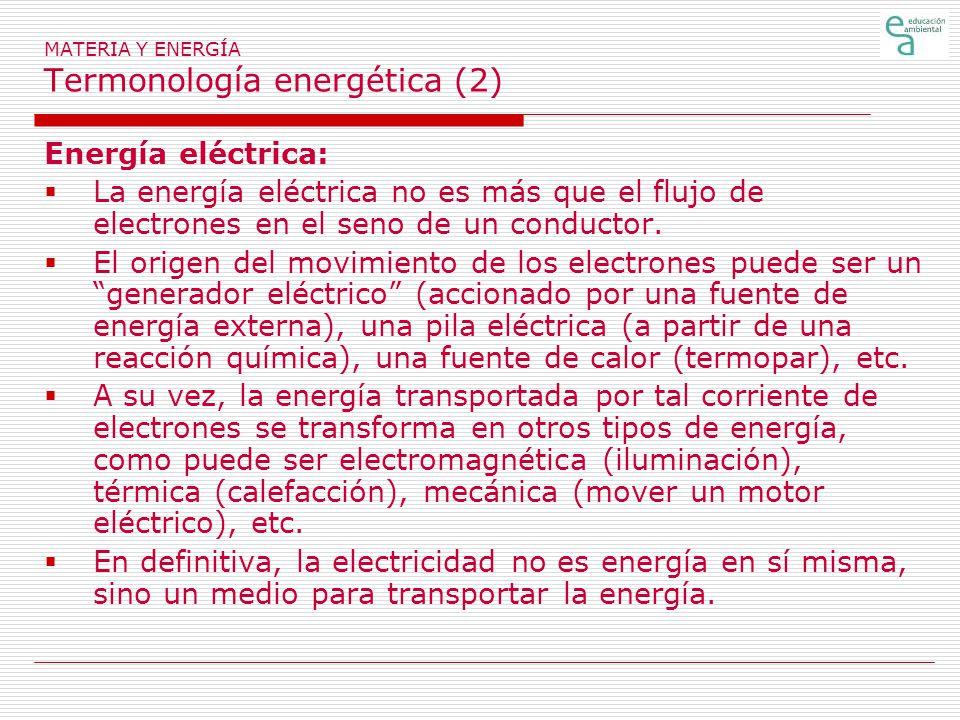 Que calefaccion es mas barata affordable sistema de - Calefaccion electrica mas barata ...