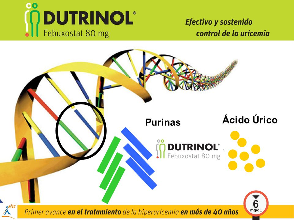 Acido urico purinas acido urico que alimentos no debo comer cibi da evitare in caso di acido - Alimentos ricos en purinas acido urico ...
