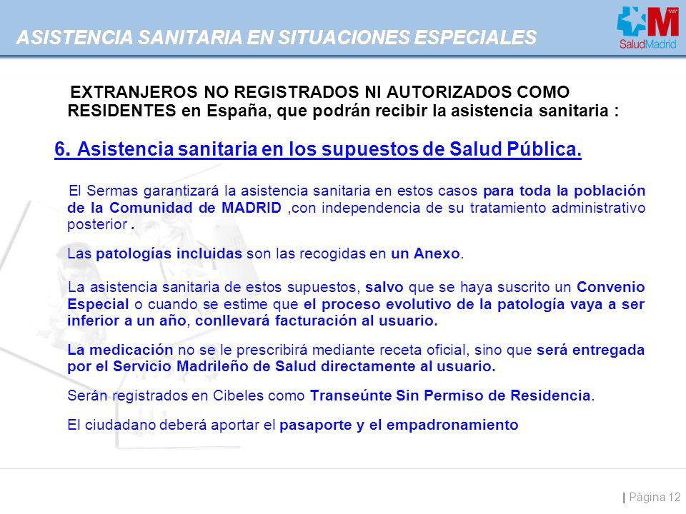 Real decreto ley 16 2012 de 20 abril medidas urgentes for Convenio oficinas y despachos comunidad de madrid