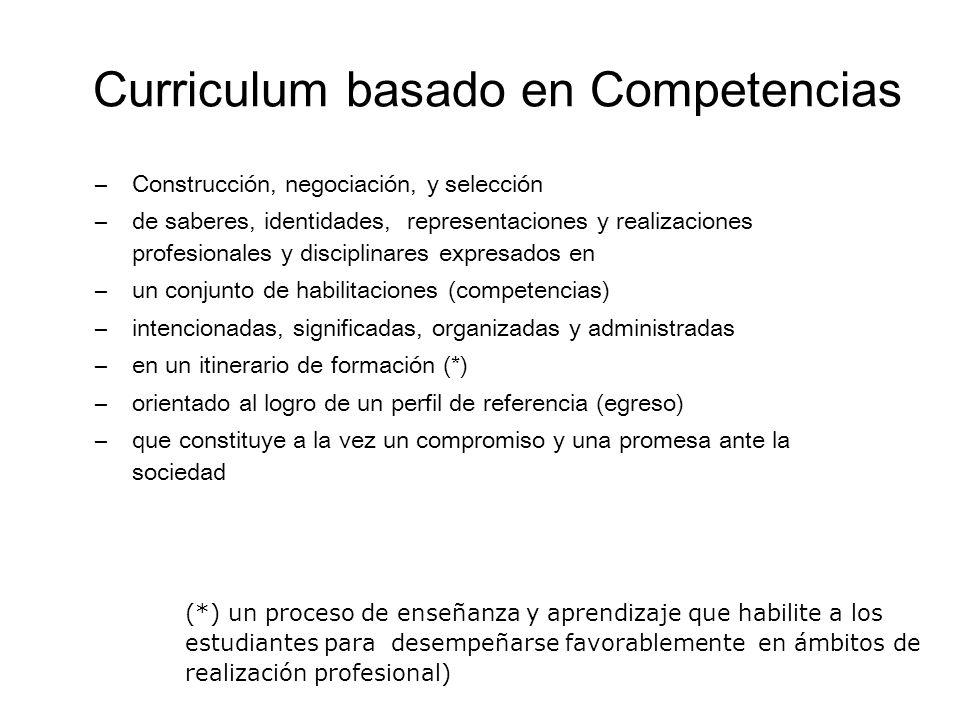 Vistoso Declaración De Perfil En Currículum Composición - Ideas De ...