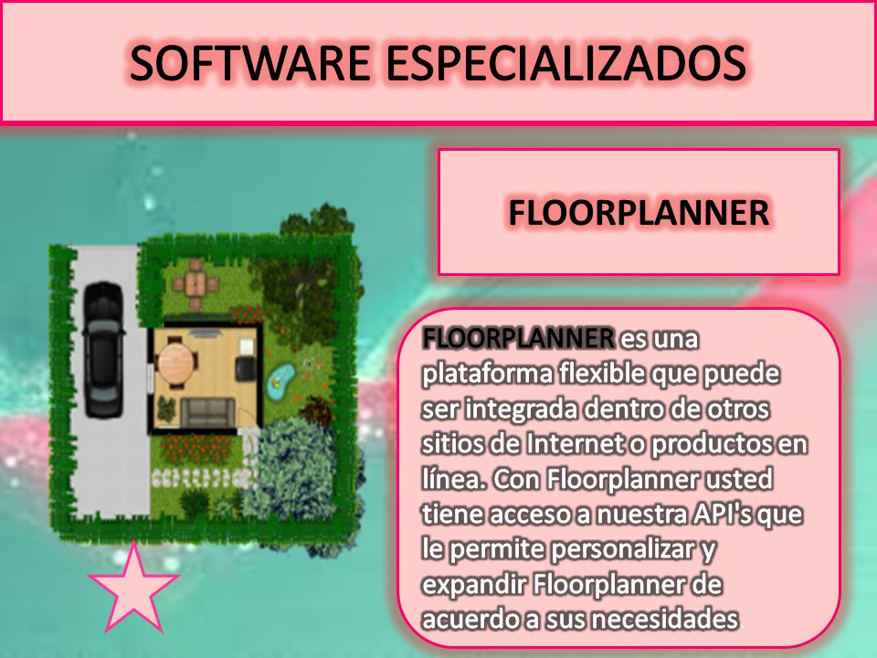 Dise os de areas angie quintero daniela quiroz mayerly for Floorplanner software