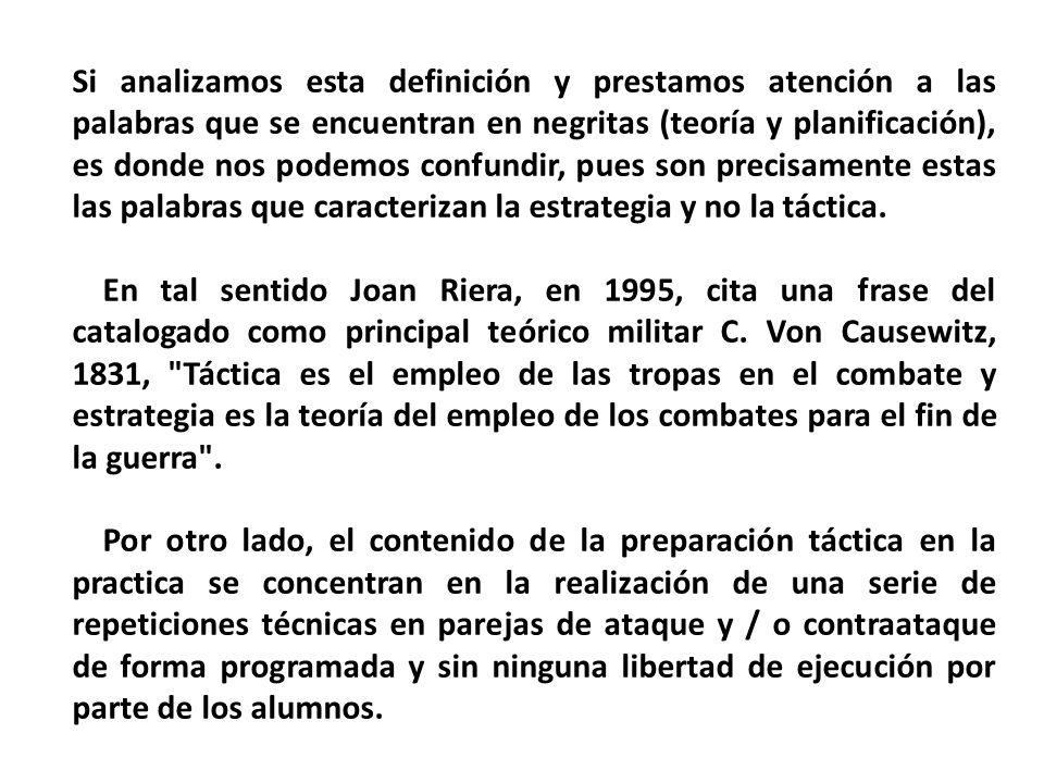 Caracterizaci 243 N De La T 225 Ctica Deportiva Ppt Descargar border=
