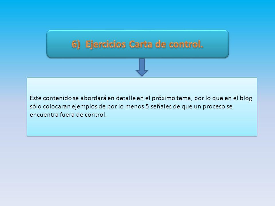 Ejercicios republica bolivariana de venezuela ppt descargar for Fuera de control dmax