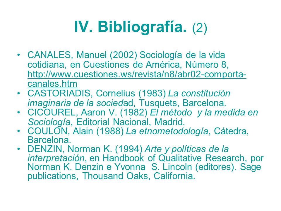 handbook of qualitative research norman k denzin pdf