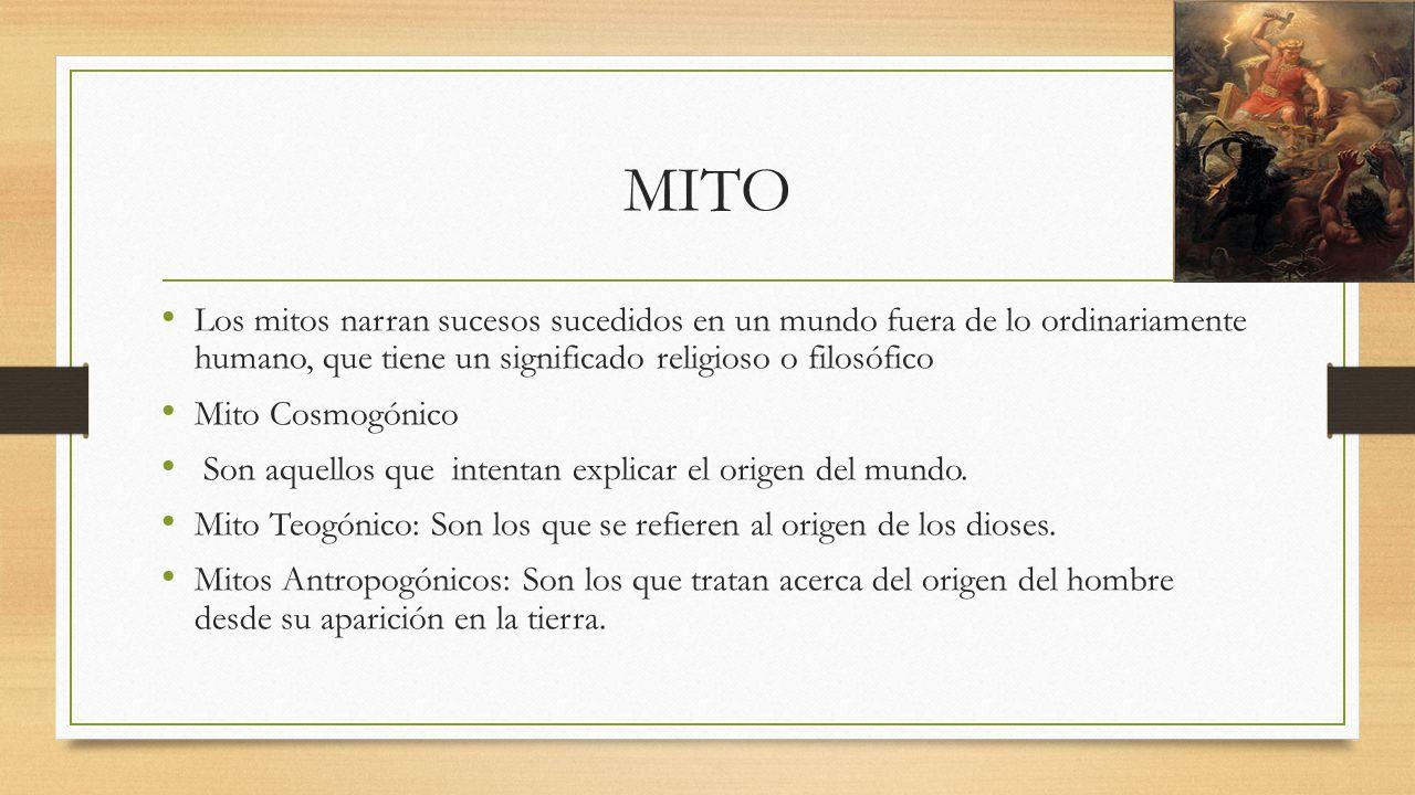 Literatura precolombina ppt descargar for Fuera de quicio significado