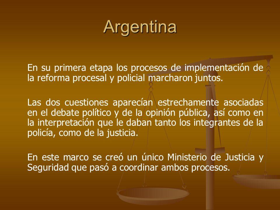 Introducci n al sistema de justicia penal acusatorio ppt for Que es el ministerio de interior y justicia