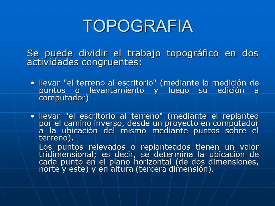 Generalidades y planimetria b sica ppt video online for Se puede dividir un piso en dos