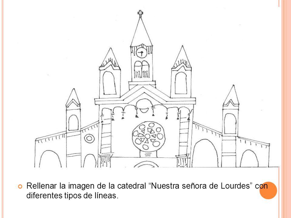 Lujoso Nuestra Dama De Guadalupe Para Colorear Cresta - Dibujos Para ...