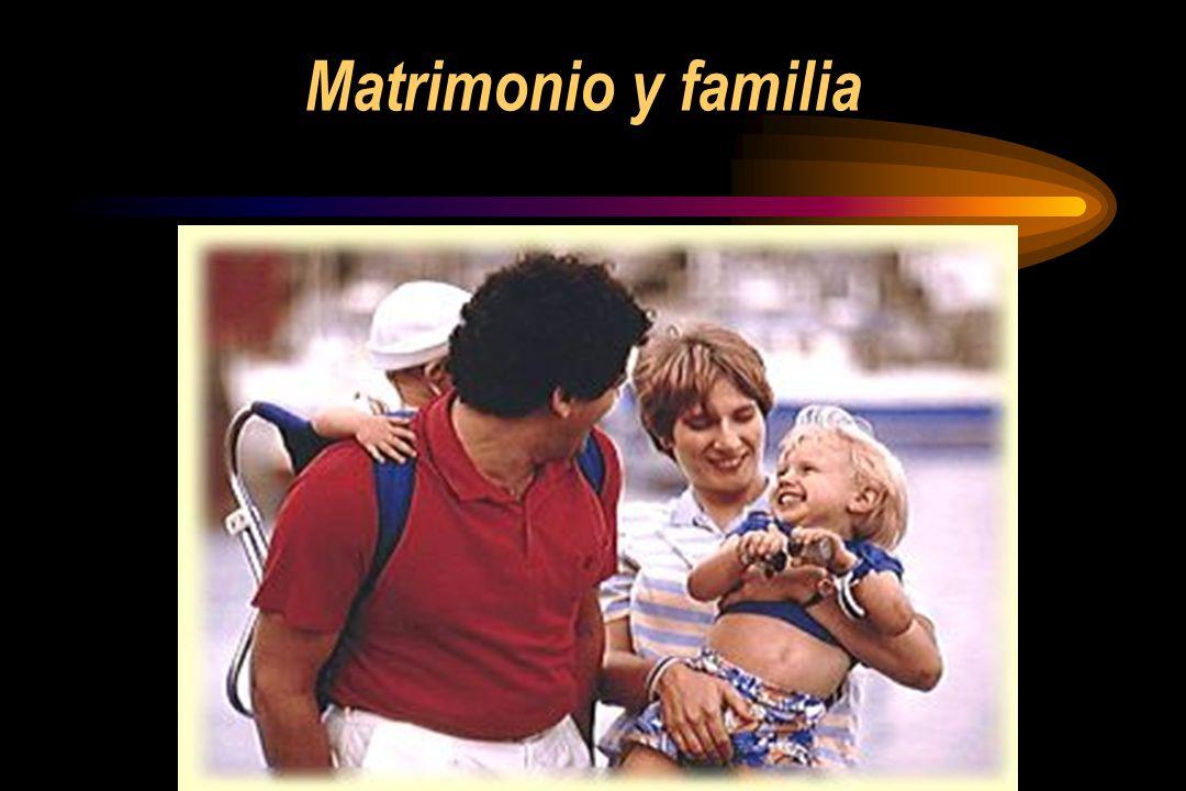Matrimonio Y Familia : Hacia la plenitud del amor ppt descargar