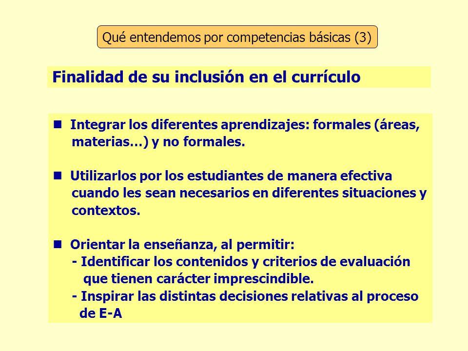 Qué entendemos por competencias básicas (3)