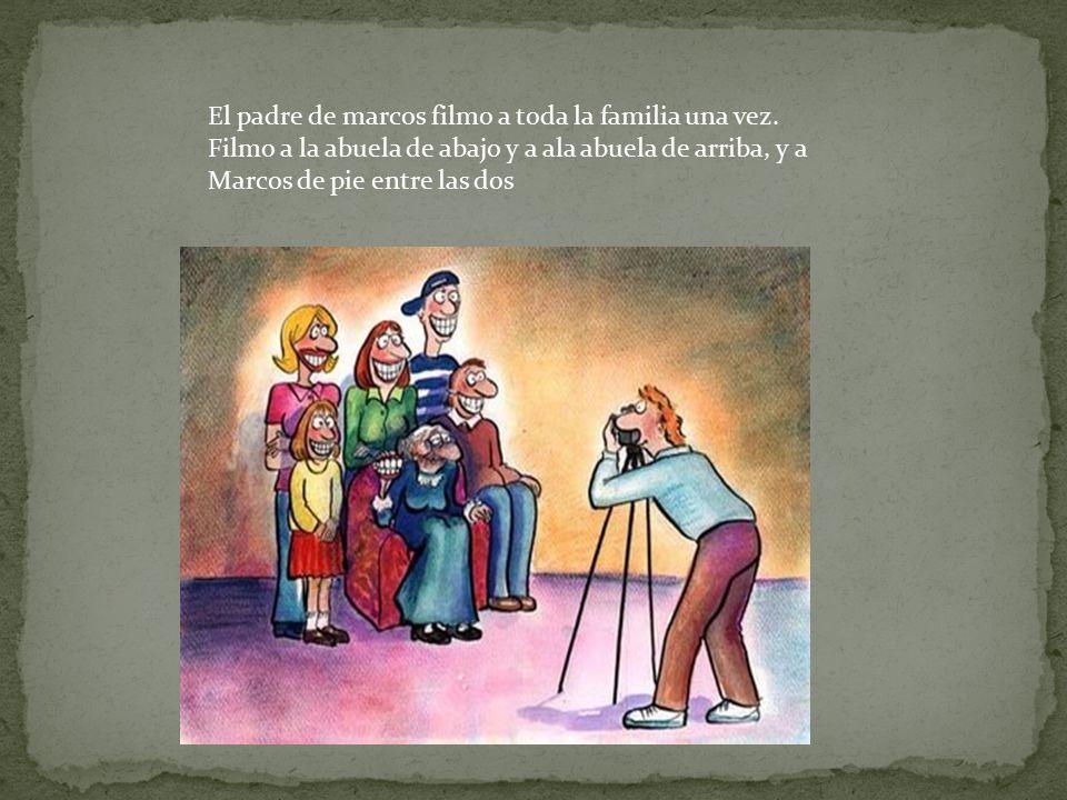 Encantador Marco Bisabuelos Modelo - Ideas Personalizadas de Marco ...