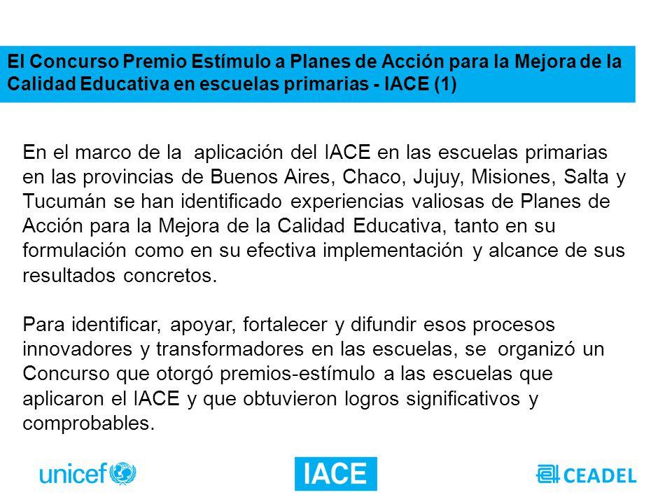 Sistematizaci n de los planes de acci n para la mejora de for La accion educativa en el exterior