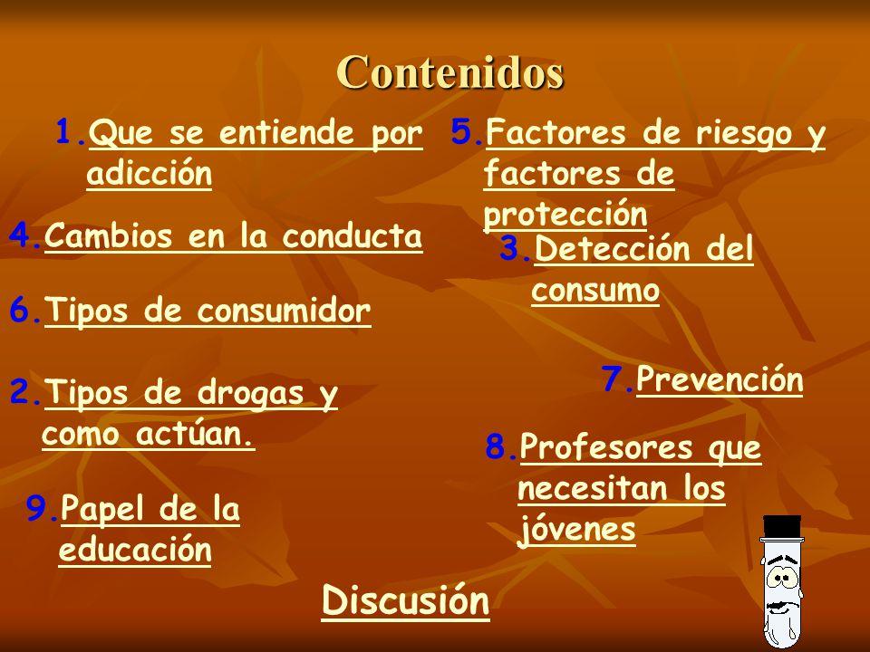 Usos y prevenci n de drogas en j venes ppt video online for Que se entiende por arquitectura