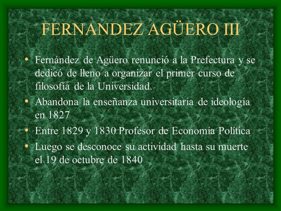 Hermosa Cerritos La Anatomía Y La Fisiología De La Universidad ...